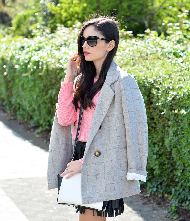 Zara_ootd_outfit_pullandbear_coral_fringes_pepemoll_03