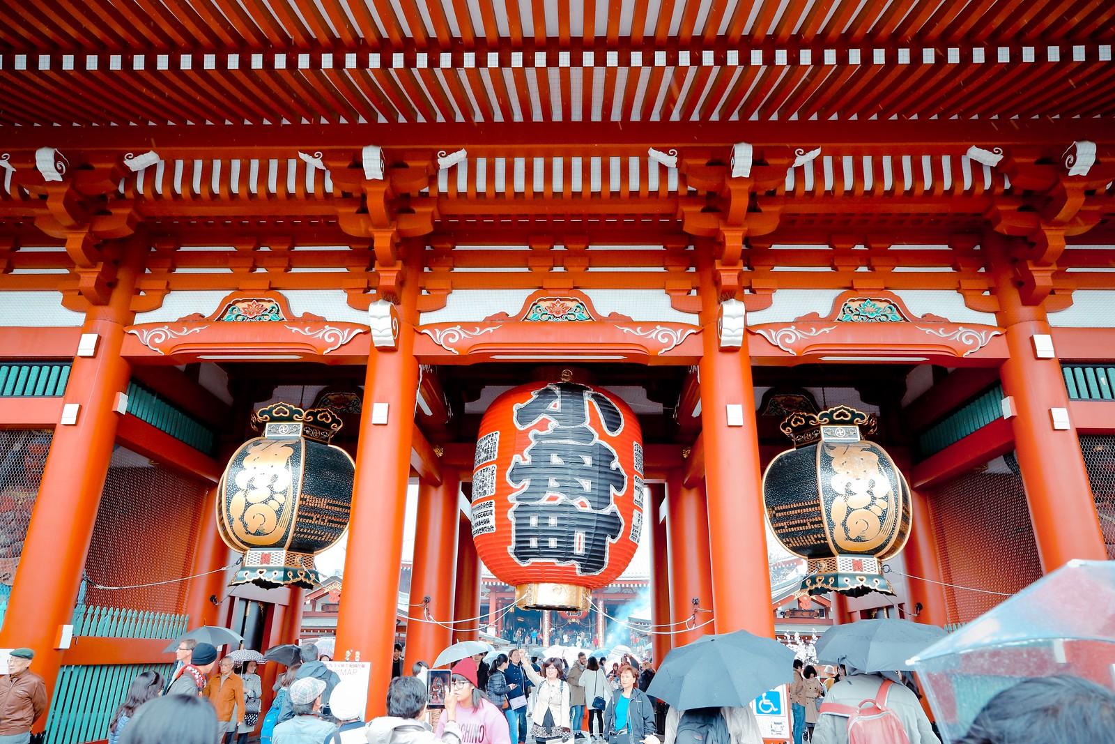 2015 April Tokyo 111