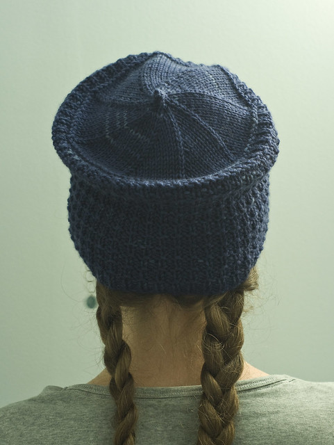 Headwaters Hat