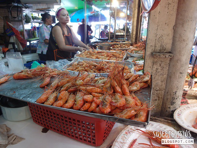 chatuchak market blog (10)
