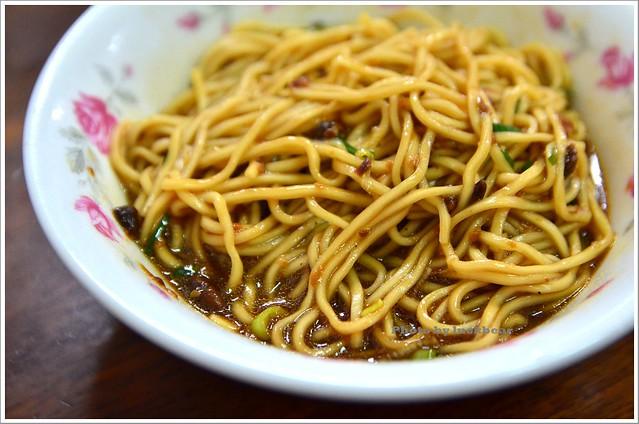 南陽香辣麵-宜蘭羅東麵食003-DSC_4653