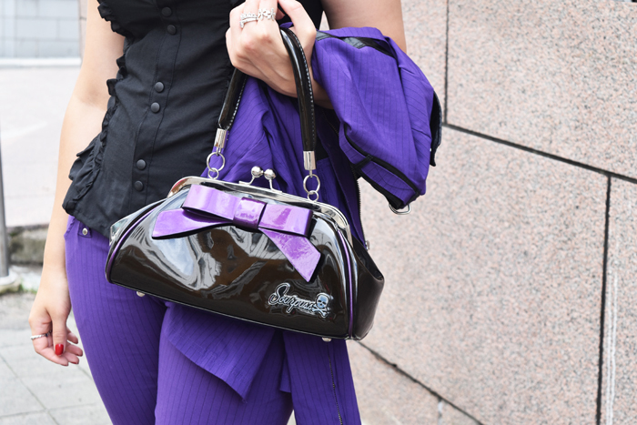 violetti3
