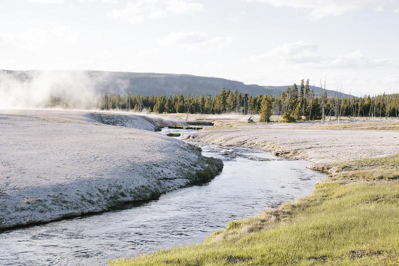 Montana_May16_157