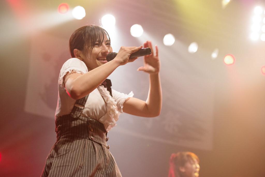 160714-本格音楽女子祭-161