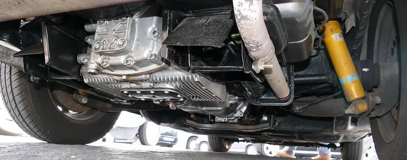 Porsche 912 Targa et Coupé 28105104904_9bc5efe306_c