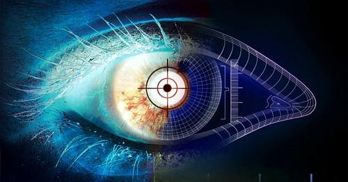 biometria-occhio