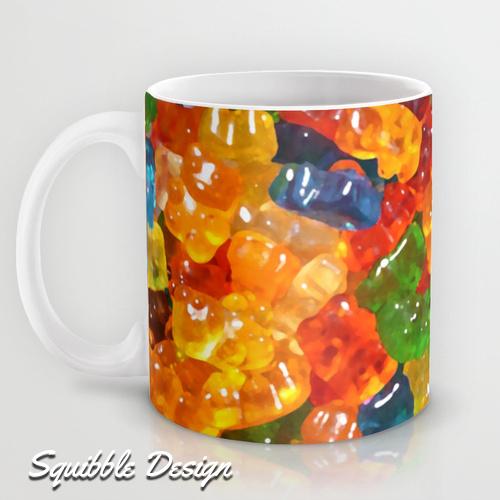 gummy_bear_mug_squibble_design