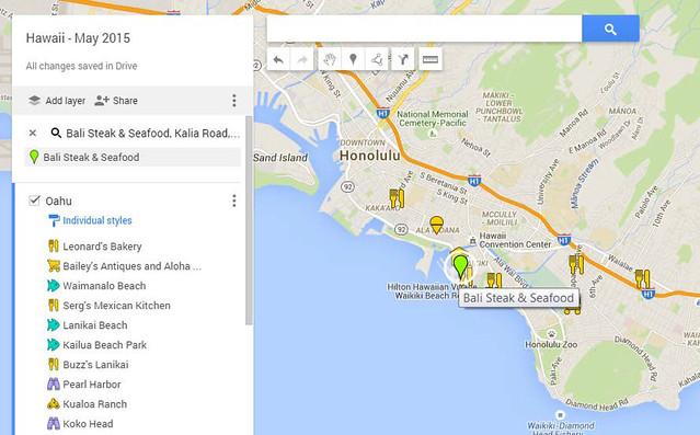 GoogleMap_Pin