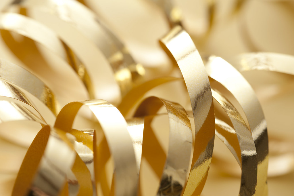 gold background | image from creativity103.com gold standard ...