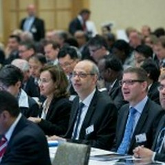 2015_Currency_Conference attendees