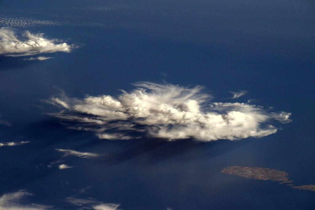 Beautiful Cloud Format...