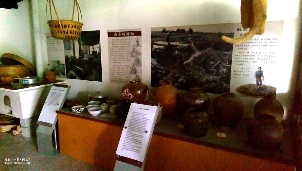 鳳林客家文物館0055