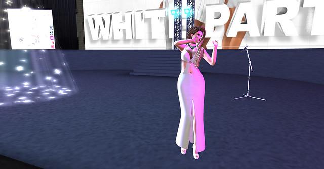 WhiteEvent_002