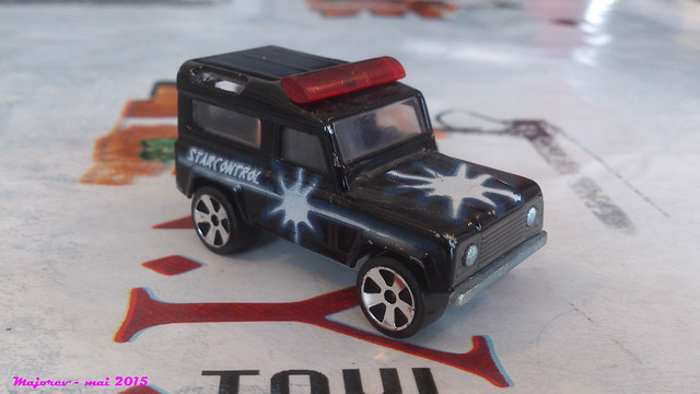 N°266 Land Rover 18314941725_4173d0c4a5_z