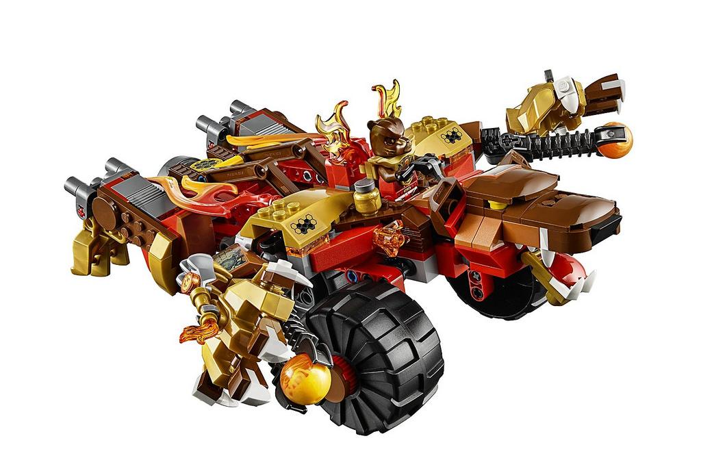 Image Result For Lego Ninjago Vehicles