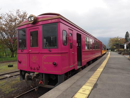 P4125200