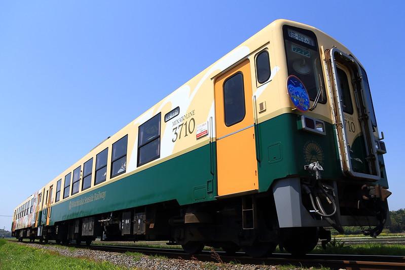 Type Kiha 3710