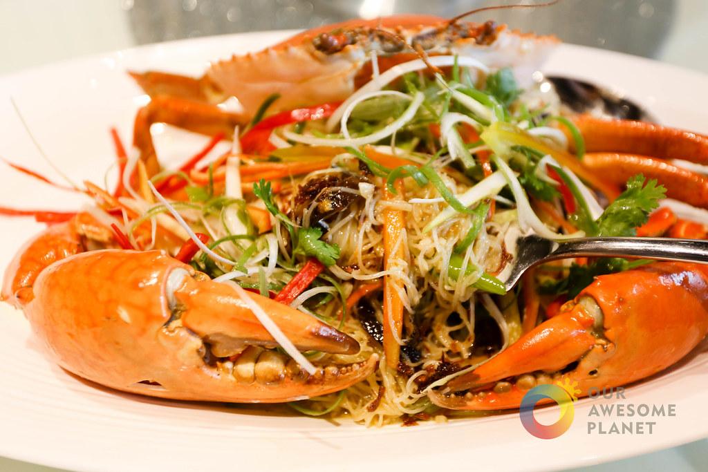 Ming Kee Live Seafood-15.jpg