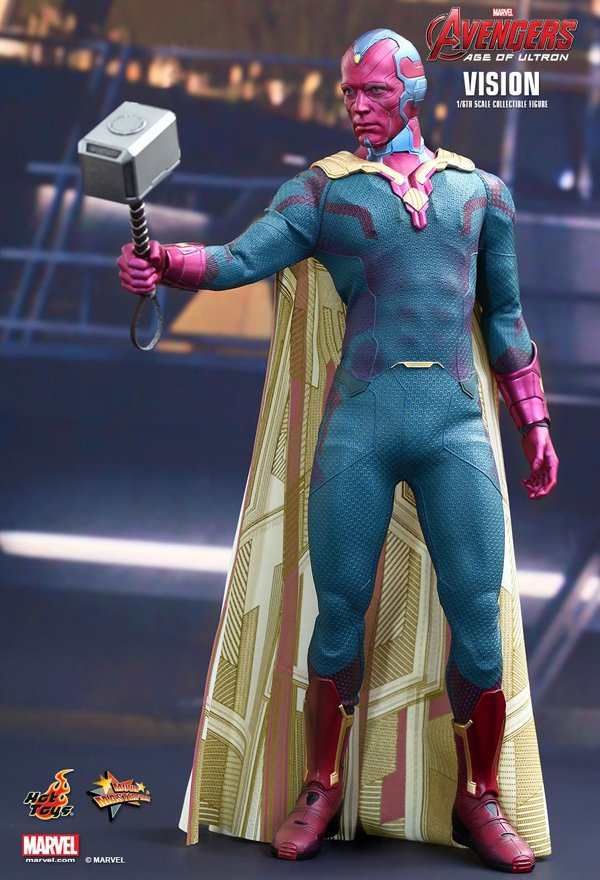 Hot _Toys_Avengers_Vision_04