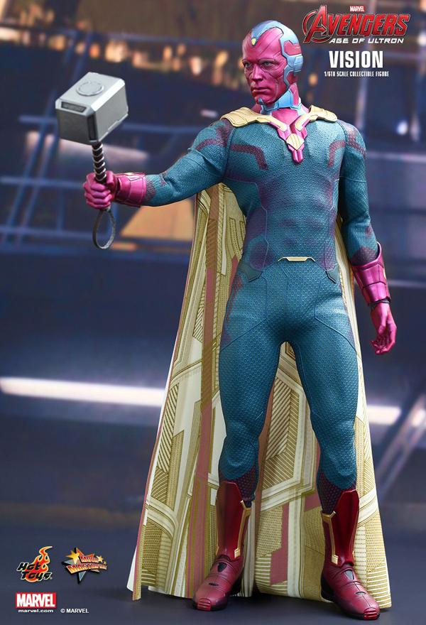 Hot _Toys_Avengers_Vision_04