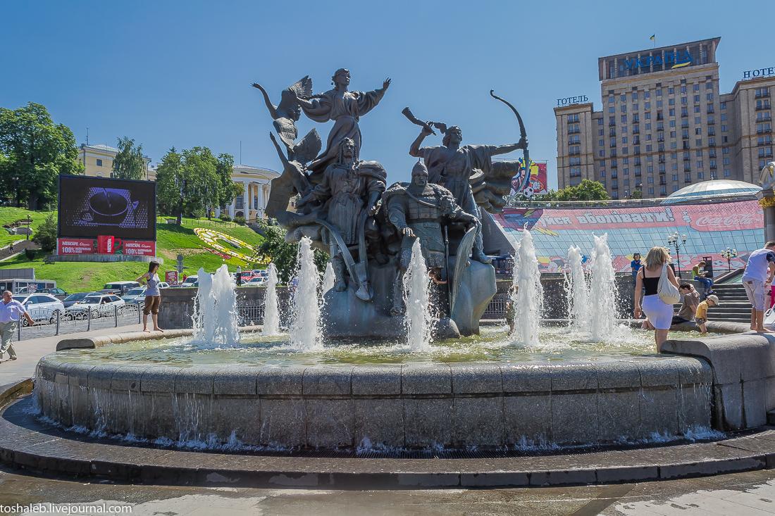 Фоторемиксы_Киев-18