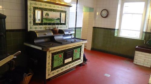 Beamish Museum May 15 (45)