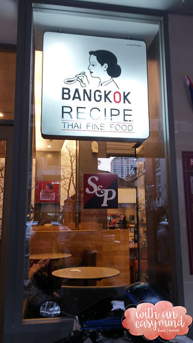 bangkok-shokudo1