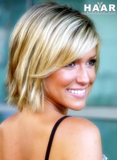 frisuren inspiriert vonseiten prominenten durch dünn haar | flickr