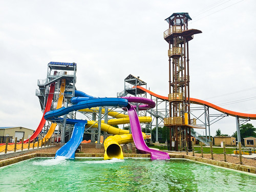 Hawaiian Falls-4