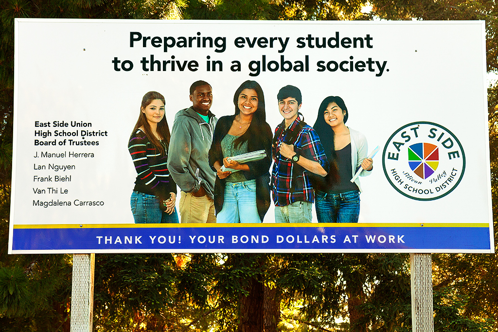 Preparing-every-student-to-thrive-in-a-global-society--San-Jose