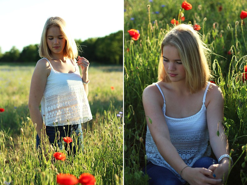Alisha Mohnfeld mit Sonne juni 2015 044gimp-tile