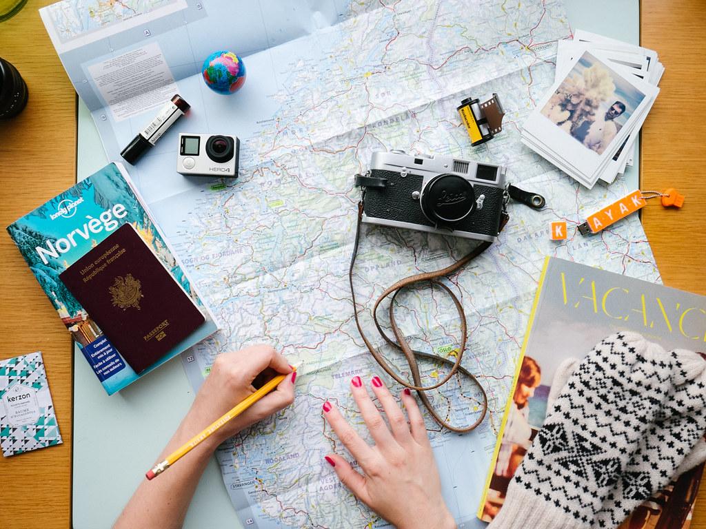 conseils pour organiser un road trip en norv ge sans exploser son budget je ne sais pas choisir. Black Bedroom Furniture Sets. Home Design Ideas