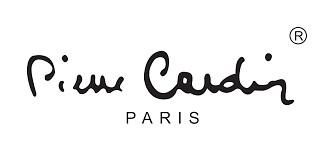 94 - Pierre Cardin