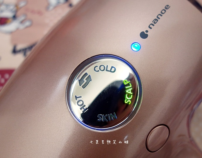 26 日本旅遊必買電器 BIC CAMERA 天后江蕙愛用 Panasonic EH-CNA96 EH-NA96