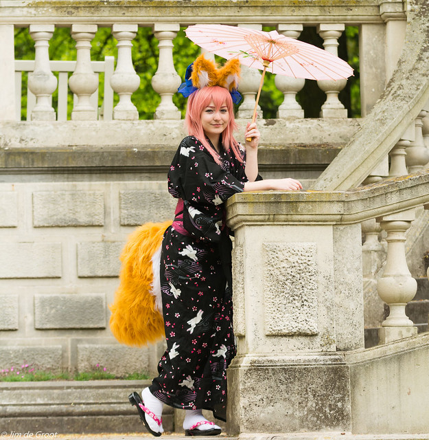 Tama-chan_Cosplay_West_29