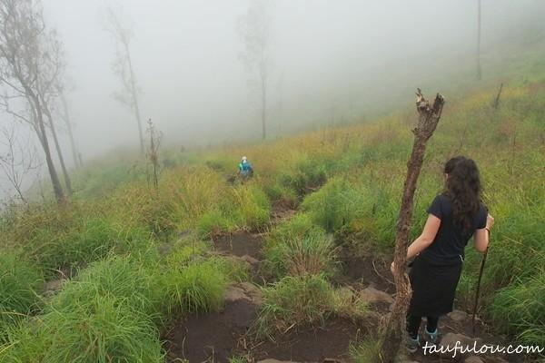 Mt_Rinjani (71)