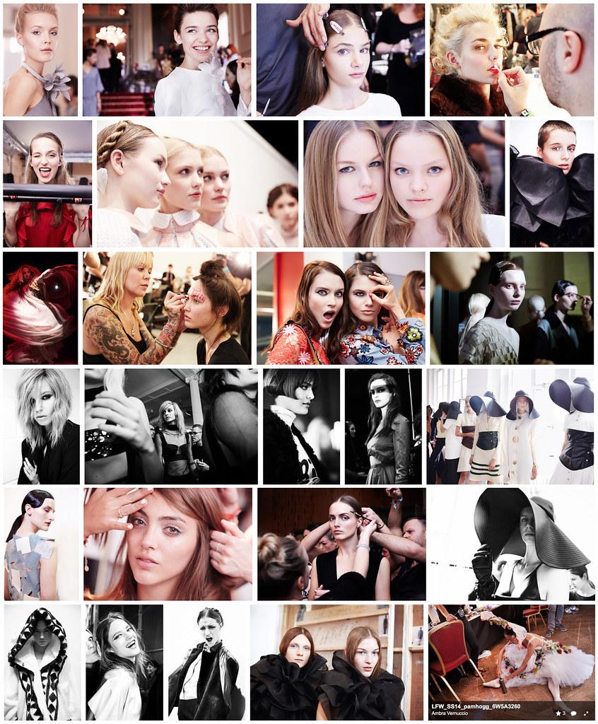 fashion_portfolio