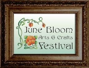 June weekend events to kick off a perfect summer!