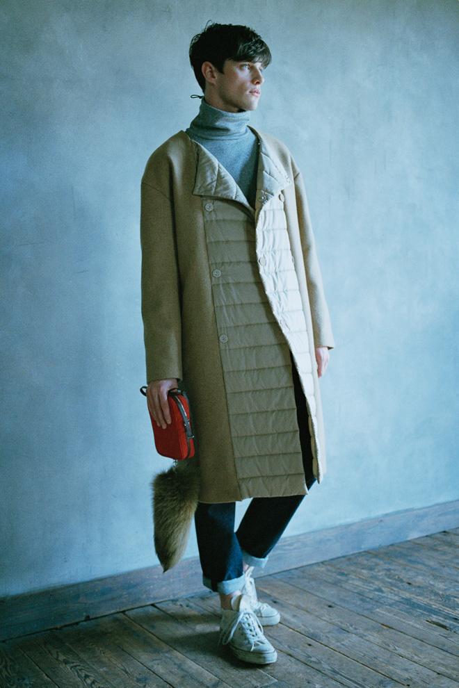 Luke Powell0018_PHENOMENON AW15_Lucas Santoni(fashionsnap)