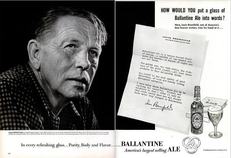 ballantine-1951-Bromfield