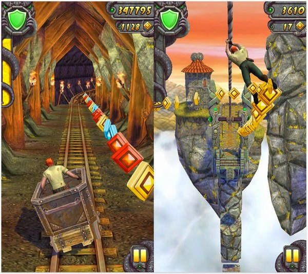 temple run oz game free download for windows 8 pc