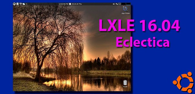 LXLE-16-04.jpg