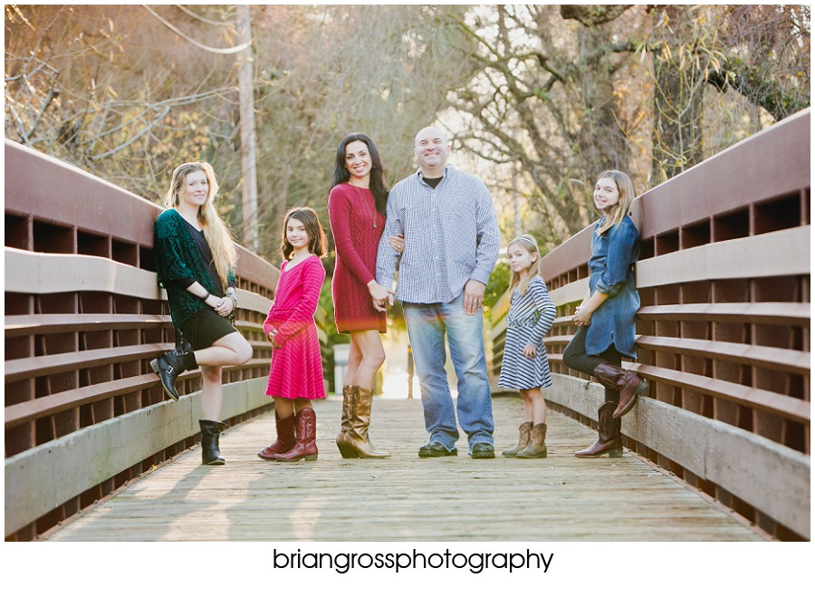 Carrion122014_BrianGrossPhotography-182_Proof
