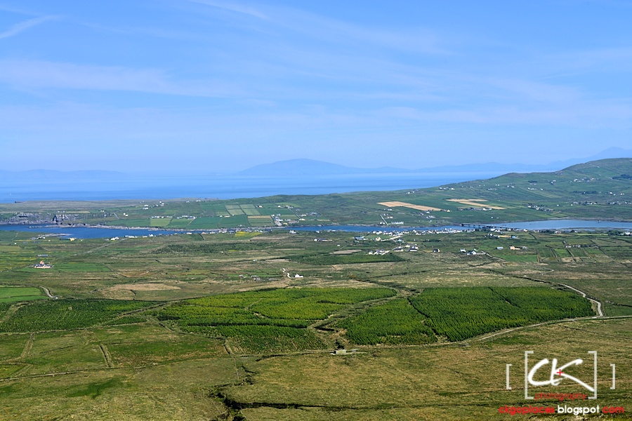 Ireland_091