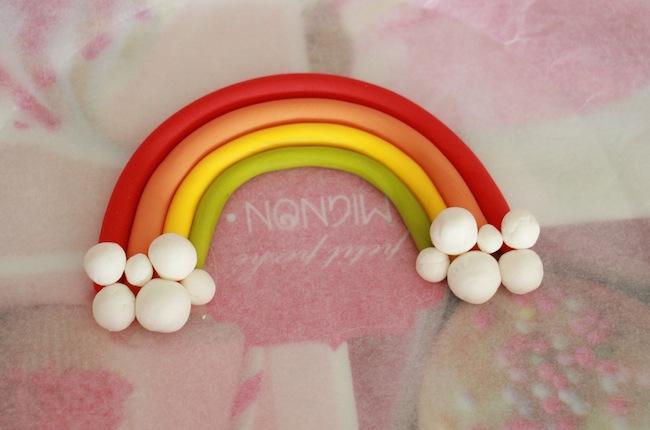 rainbow_cake_la_rochelle_8