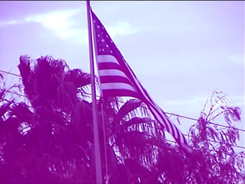 "Directed a New Music Video, ""Kelly"" - American Wrestlers"