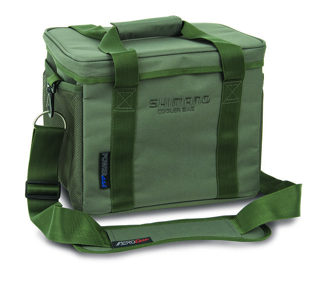 SHOL05 Cooler Bag