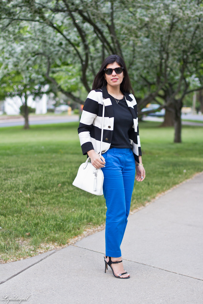 blue pants, striped blazer, black tee-1.jpg