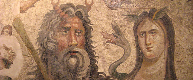 mosaicos-gaziantep
