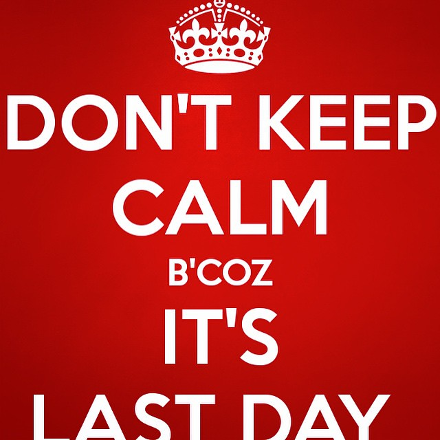 last day of exam The ccna exam and training course have been revised from v20 to v30 candidates can choose to take either the 200-120 ccna v20 exam or 200-125 ccna v30 exam the last day to test for the 200-120 v20 exam will be august 20, 2016.